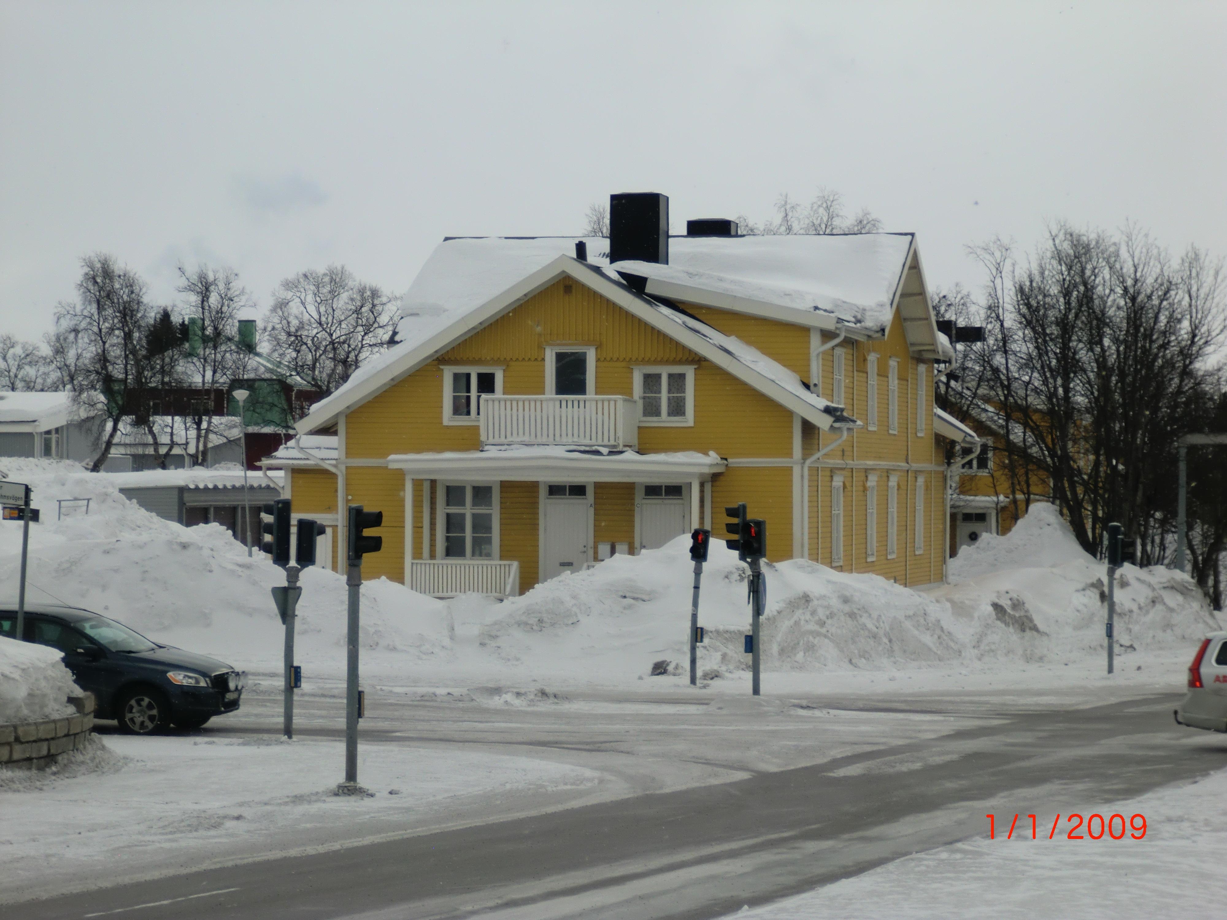 viajes a la nieve con bus:
