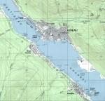 Mapa-Topografico-de-la-Ciudad-de-Juneau-Alaska-Estados-Unidos-8418