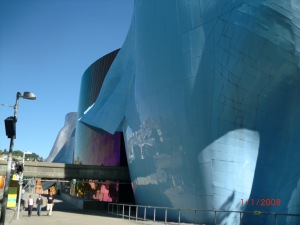 museo rock