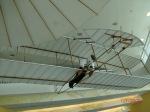 volador1
