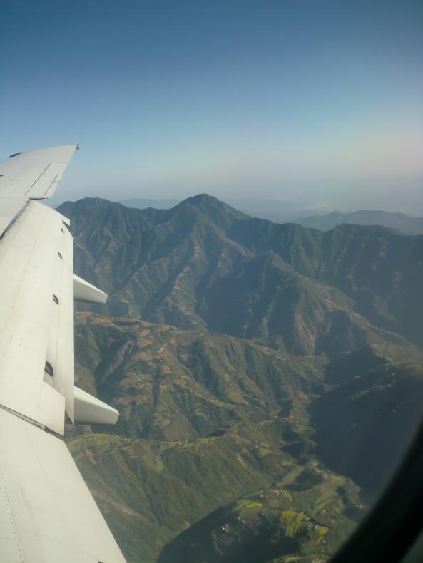 avión2