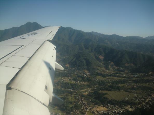 avión 4
