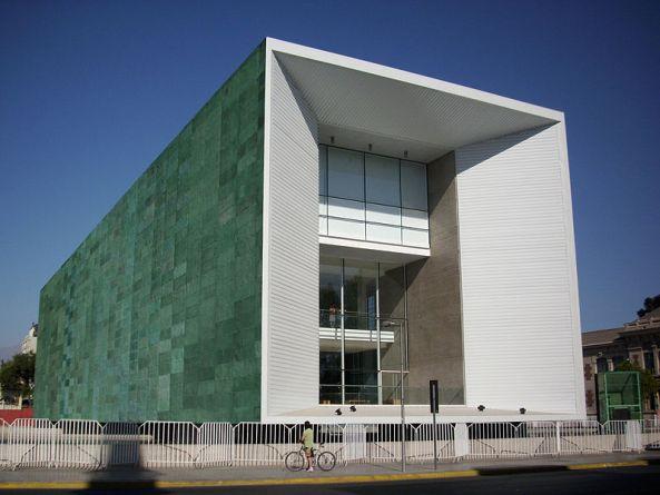 799px-Museo_de_la_Memoria_y_los_Derechos_Humanos