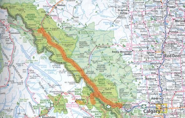 canada_map2