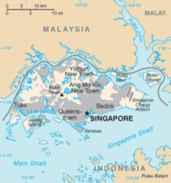 220px-Singapore-CIA_WFB_Map