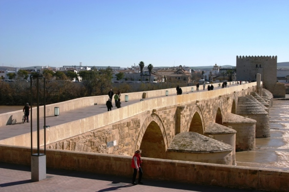 Roman_bridge_-_Córdoba
