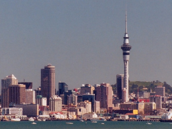 sky-tower-auckland