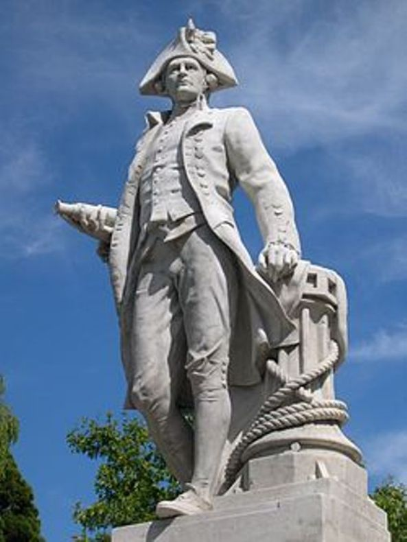Captain_Cook_statue,_Christchurch