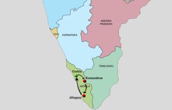 kerala-backwater-map2