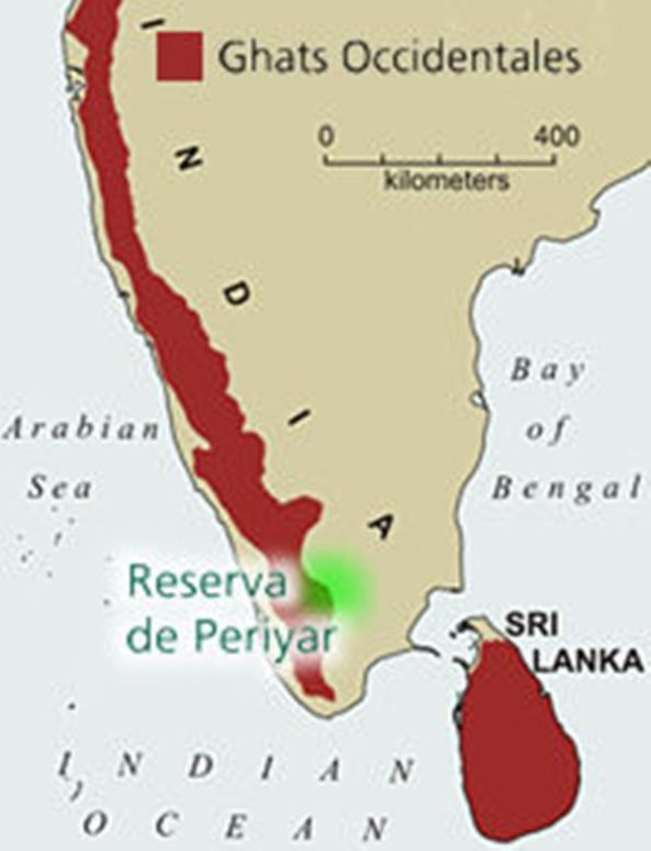 India_ghats-mapa1